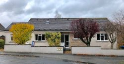 45 Edderston Road, Peebles