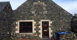 Waterside Cottage, Eddleston