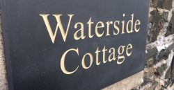 Waterside Cottage, Eddleston