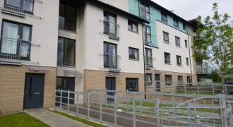 93/1 Harvesters Way, Edinburgh, EH14 3JJ
