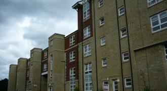 5A3 Loaning Road, Edinburgh, EH7 6JE