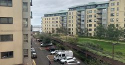 196/6 Lindsey Road, Edinburgh, EH6 6ND