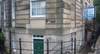1B Argyle Place, Edinburgh
