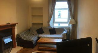 11/11 Tay Street, Edinburgh, EH11 1DZ