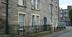 2/9 Wheatfield Terrace, Edinburgh